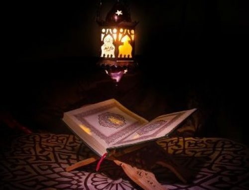 Online Learn Quran for Kids Safely