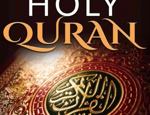 Learn Quran in anywhere in the world